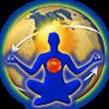 Vedic Healing Modalities-Lama Fema, Styamargi Mudra Vigyan etc